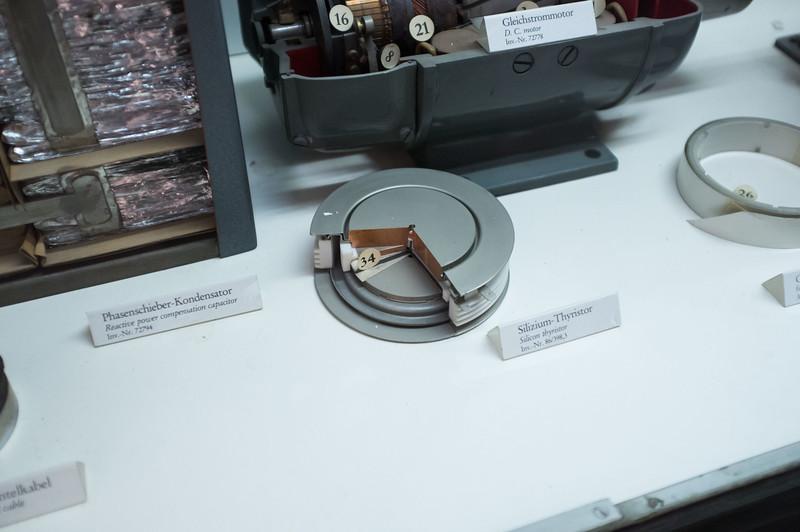 deutches_museum_electricalDSCF2340.jpg