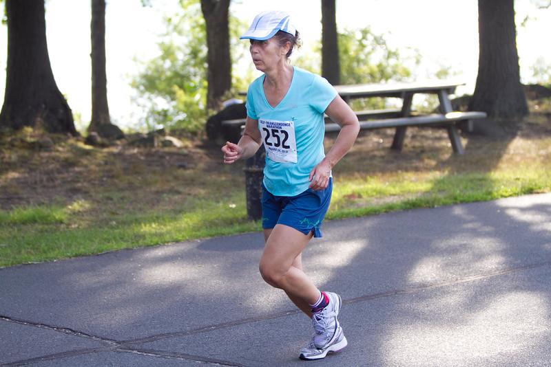 marathon:12 -162.jpg