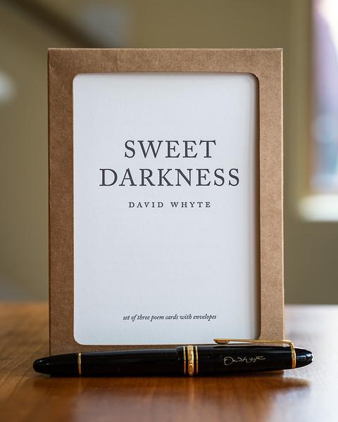 David Whyte Poem Cards_DSC07519.jpg