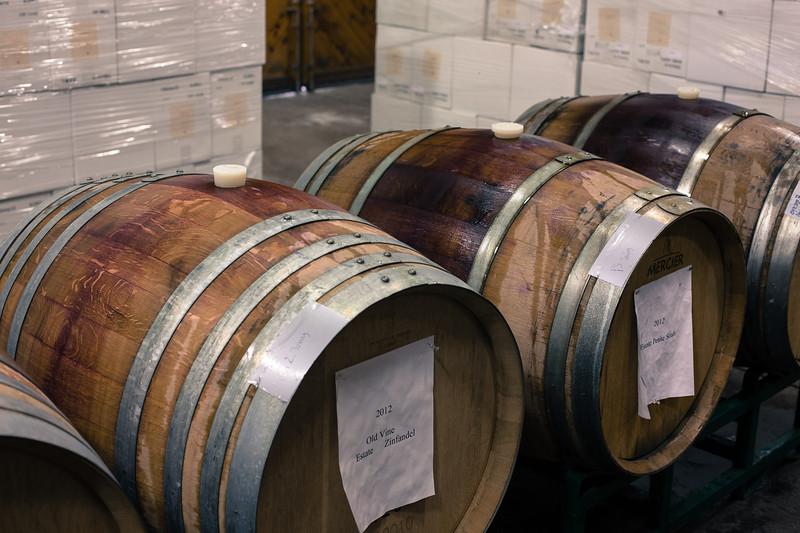 wineries-8723.jpg