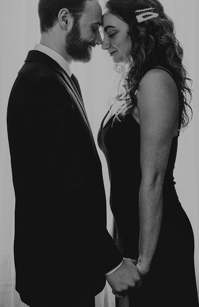 Kayla and Logan-13.jpg
