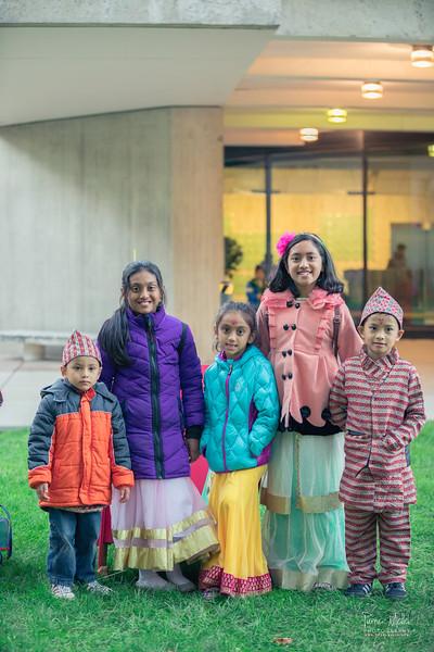 Dashain Special 2018October 14, 2018-384.jpg