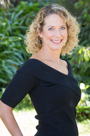 Lisa Vonnegut, Personal Trainer & Fitcation Leader, Feb 2019