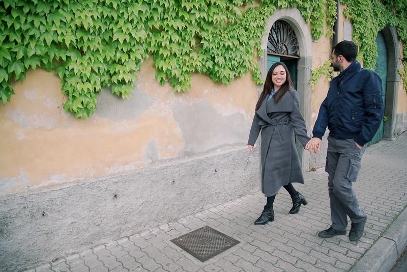 Viagem Itália 29-04-6.JPG