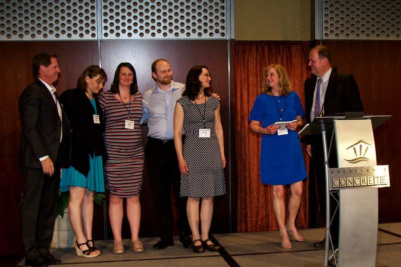 EIC 2017 - Life Time Achievement Award