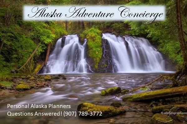 AAC Waterfall.jpg