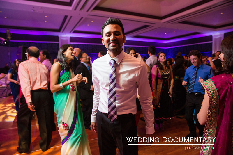 Rajul_Samir_Wedding-1268.jpg