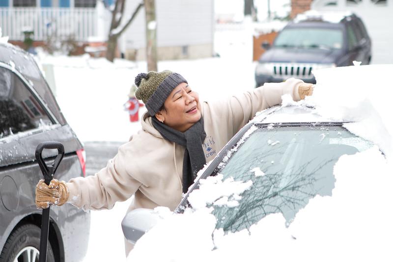 Snow-2015-21.jpg