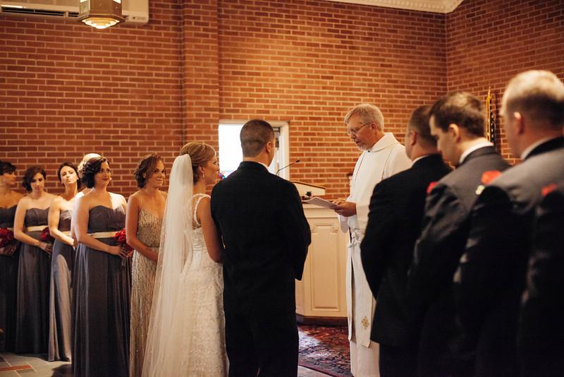 Frank & Steph Wedding _1 (41).jpg