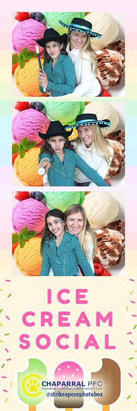 Chaparral_Ice_Cream_Social_2019_Prints_00033.jpg