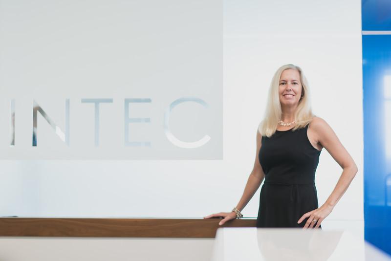 INTEC-20170817-10.jpg