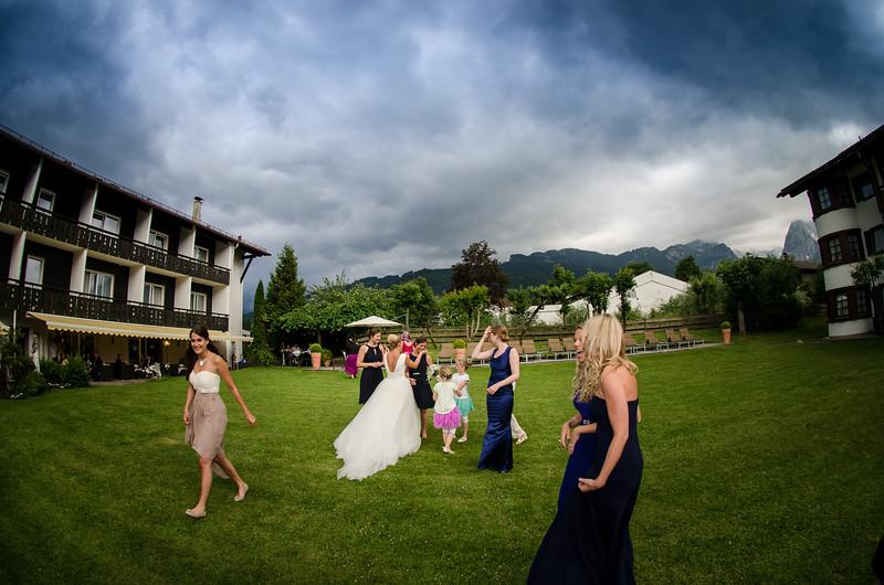wedding_lizzy-patrick-412.jpg