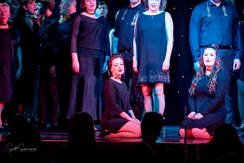 St_Annes_Musical_Productions_2019_282.jpg