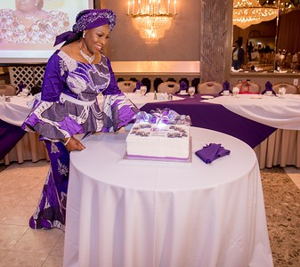 Odiche Womens Association 30th Anniversary