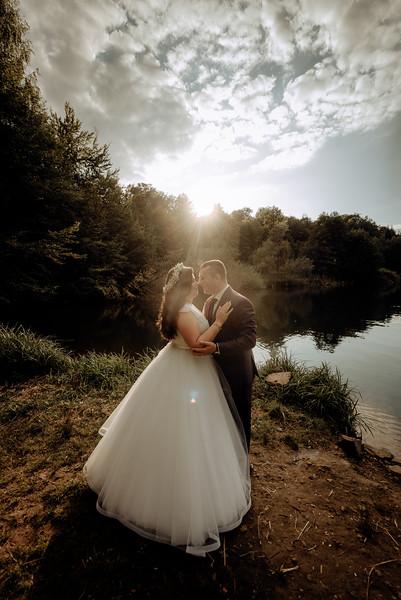 After wedding-330.jpg
