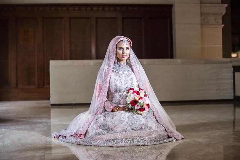 Wedding-897.jpg