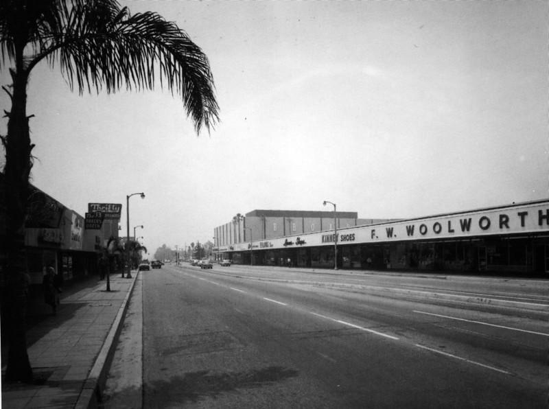 1956_CityCentertoRegionalMall_249.jpg