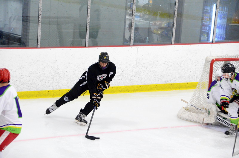 150523 Summer Tournament Hockey-055.JPG