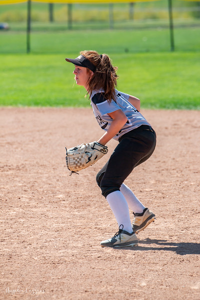 IMG_5474_MoHi_Softball_2019.jpg