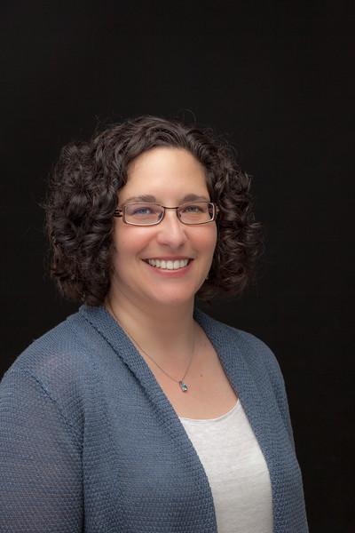 Rosie Cannizzo