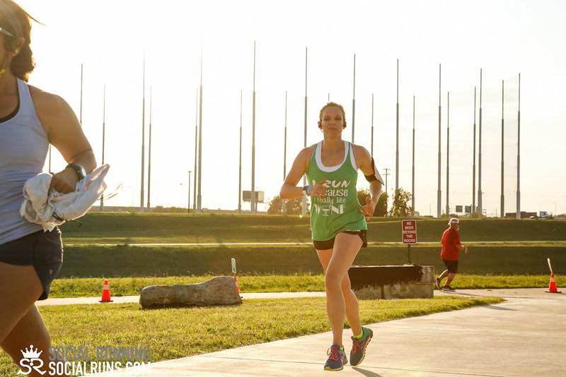 National Run Day 5k-Social Running-2263.jpg
