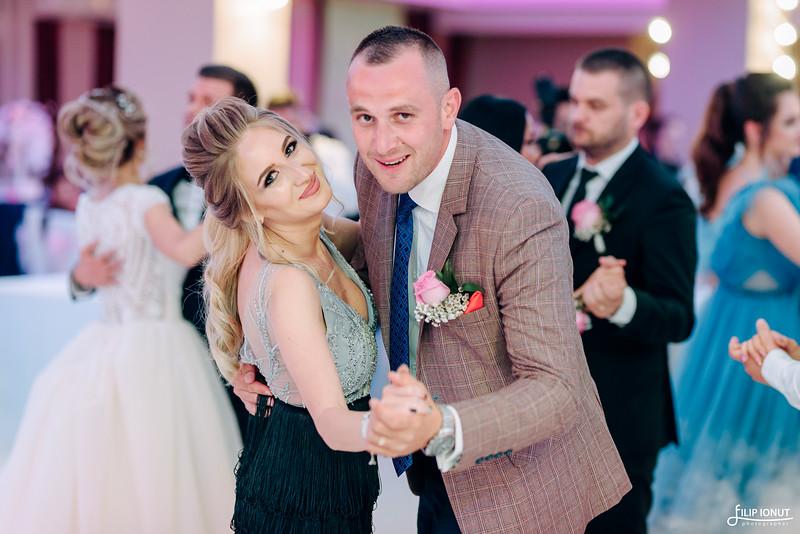fotograf nunta -0088.jpg