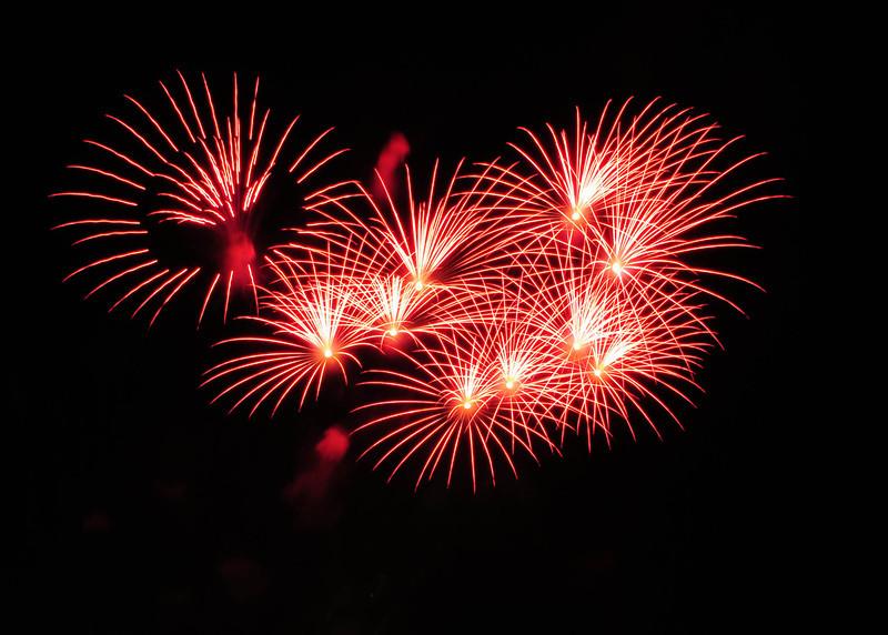 NEA_6364-7x5-Fireworks.jpg