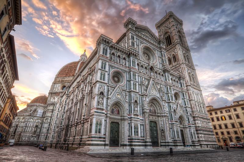 Il-Duomo-di-Firenze.jpg