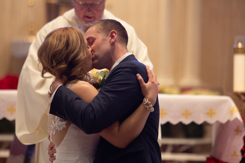 Wittig Wedding-133.jpg