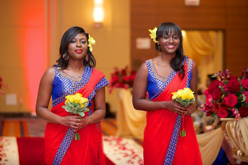 Le Cape Weddings - Indian Wedding - Day 4 - Megan and Karthik Ceremony  18.jpg