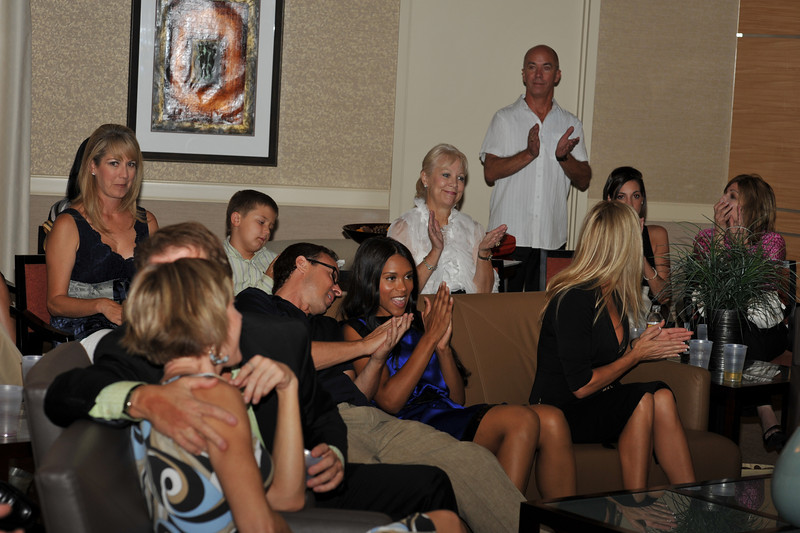 Download high quality free photographs of TMG Films screening of 'Strip Vegas' at Allure Condos in Las Vegas with ISVodka sponsor.Paolo Sadri, President of TMG Films discusses this special screening. TMG produces feature films and TV programming in both English and Spanish. Fast growing TMG was founded in 2002 and has offices in Los Angeles, Las Vegas and Miami.Photographs by Mark Bowers for www.ISVodka.com