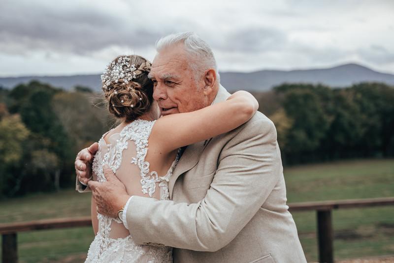 Shervington-Wedding-555.JPG