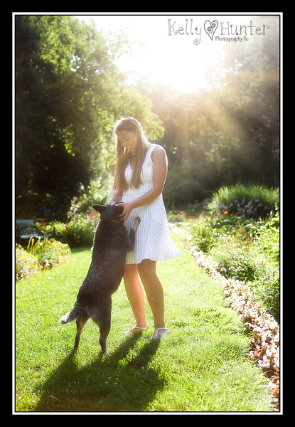 Lacey Senior 2016 022_edited-2.jpg