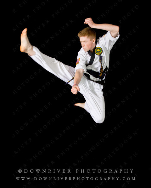 2011 Four Seasons Karate
