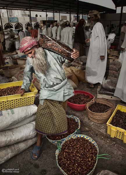 Traditional market (35)- Oman.jpg