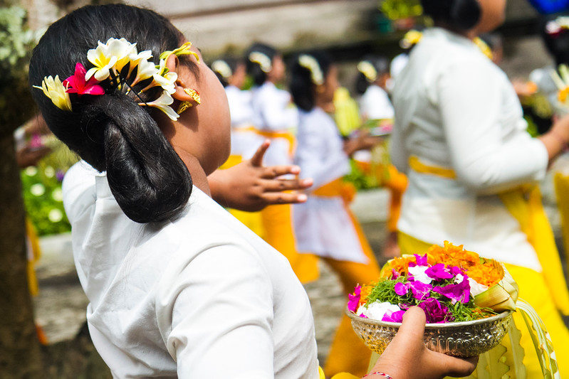 Bali sc3 - 214.jpg