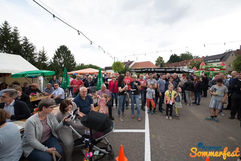 KITS Sommerfest 2016 (59).jpg
