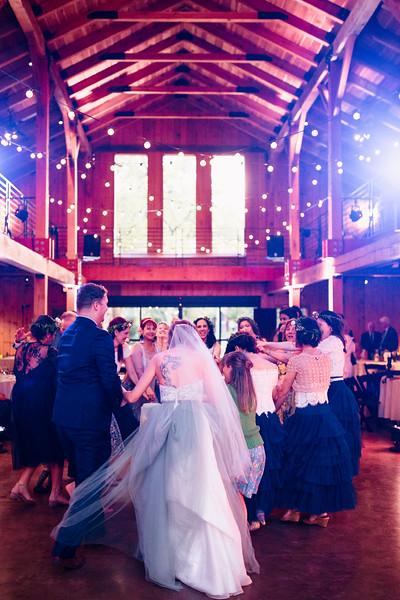 862-CK-Photo-Fors-Cornish-wedding.jpg
