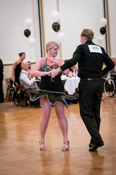 RVA_dance_challenge_JOP-9077.JPG