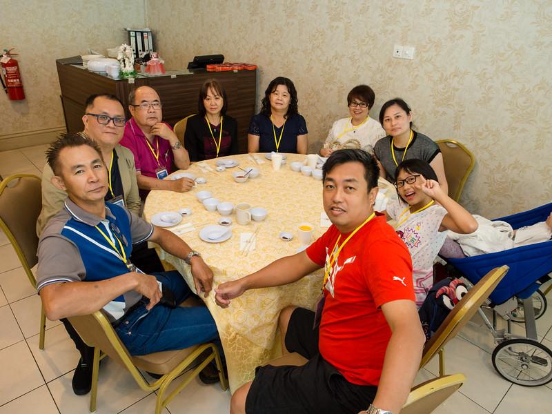 fcc_2017_family_camp-223.jpg