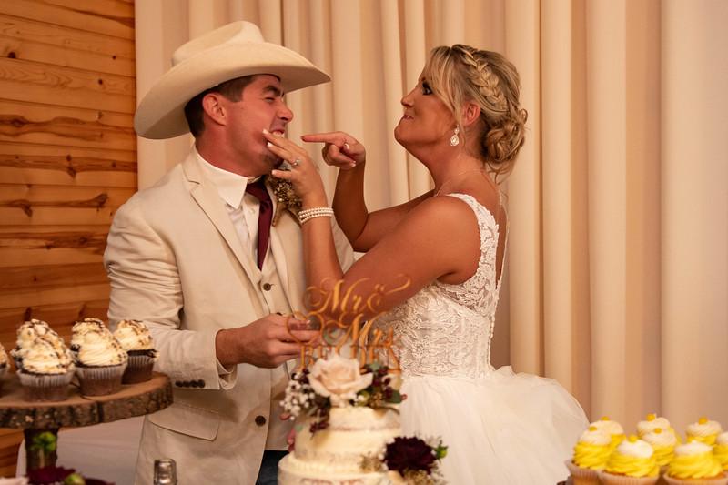 weddings (443 of 561).jpg