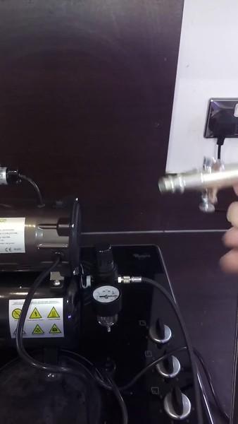 VIDEO0035.mp4