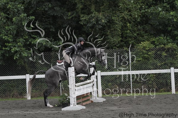 115 - Ashley Billman - Perberley
