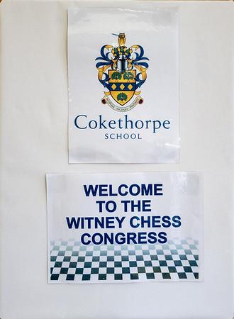 Witney 2016