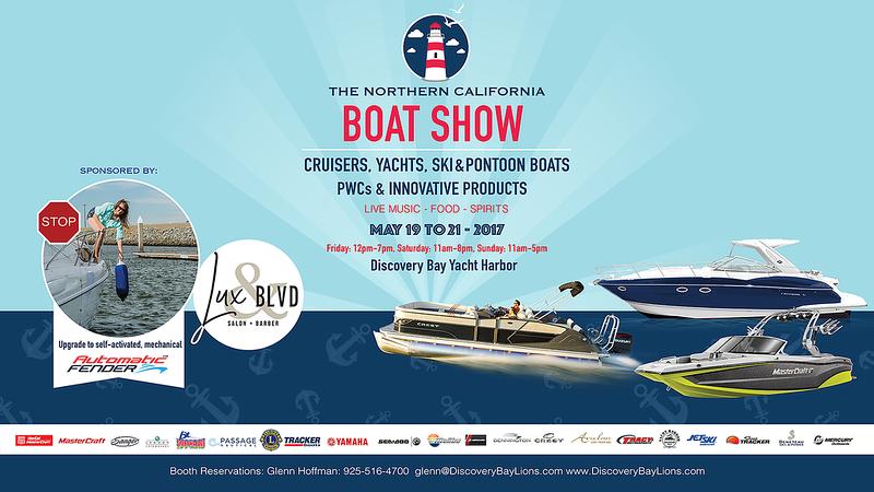 NC-BoatShow-Web-04.29.17.png