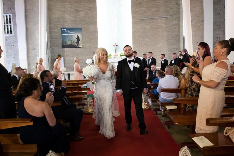 Wedding 1-283.jpg