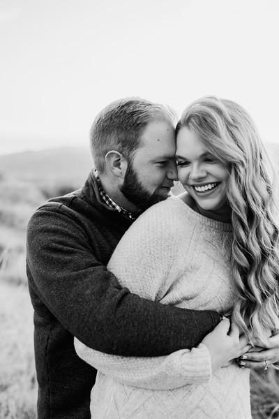 Sean & Erica 10.2019-229.jpg