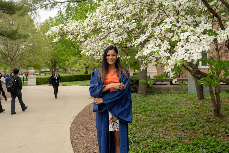 Sandhya Graduation-407.jpg
