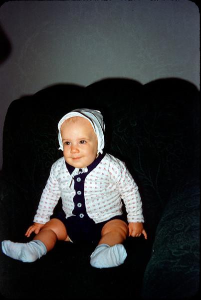 baby richard in chair 2-2.jpg