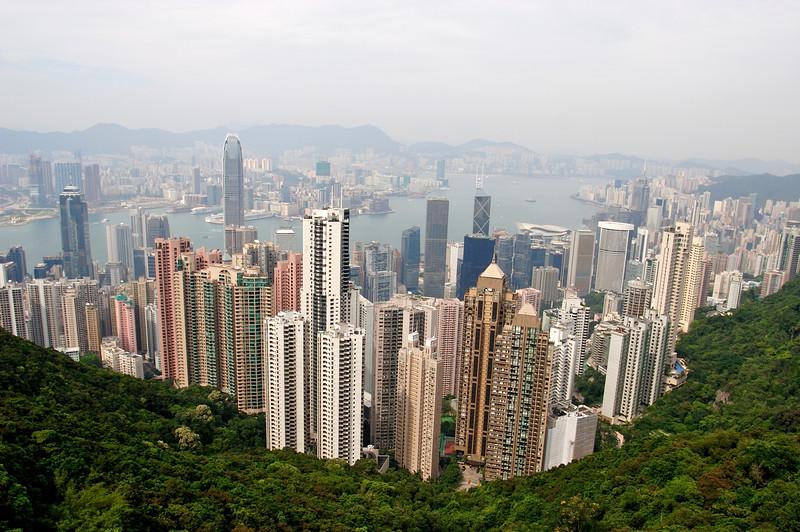 HongKong  229.jpg